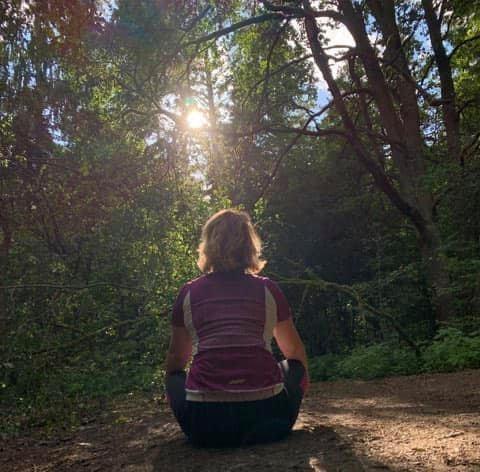 Jak dbać o swój dobrostan? 6 kroków do wyższego poziomu rezyliencji